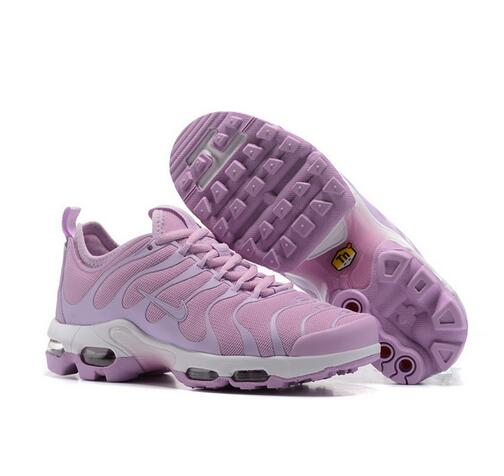 US $58.55 15% OFF|NIKE AIR MAX PLUS TN Women's Running Shoes Sneakers NIKE AIR MAX PLUS TNS ports Shoes in Running Shoes from Sports & Entertainment