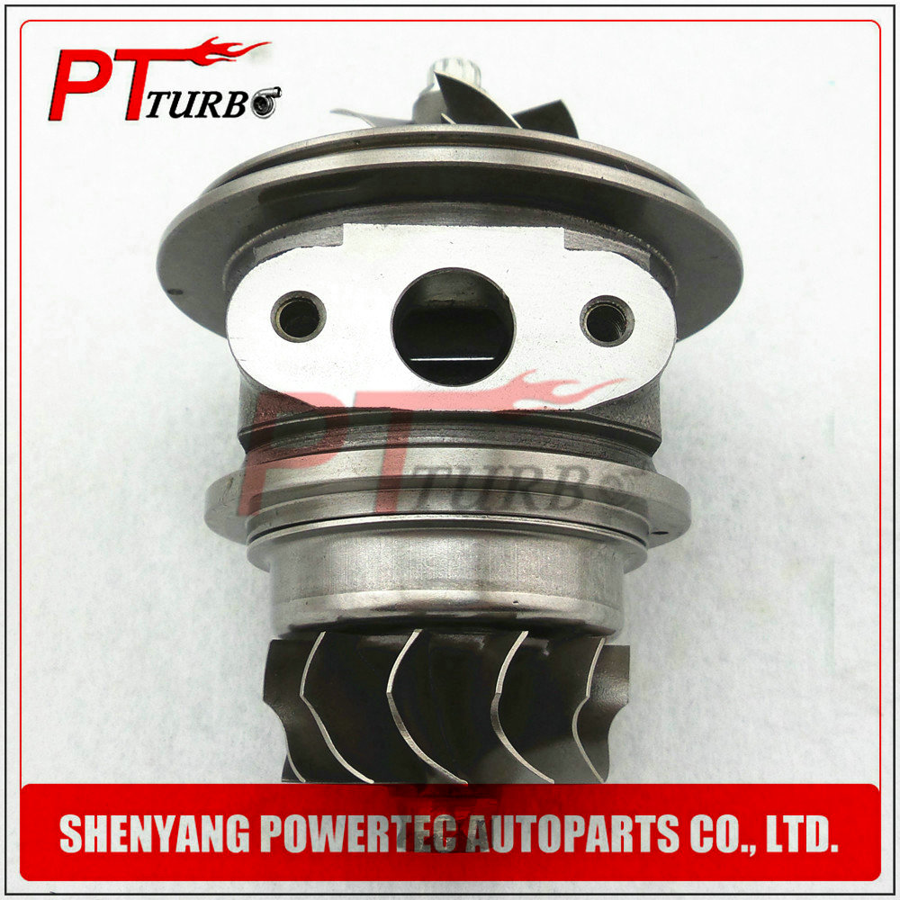 Turbocharger cartricge TD05 turbo core 49189-02914 / 49189-02913 / 504137713 / 504340177 CHRA for Iveco Daily 3.0 HPI (2006-)