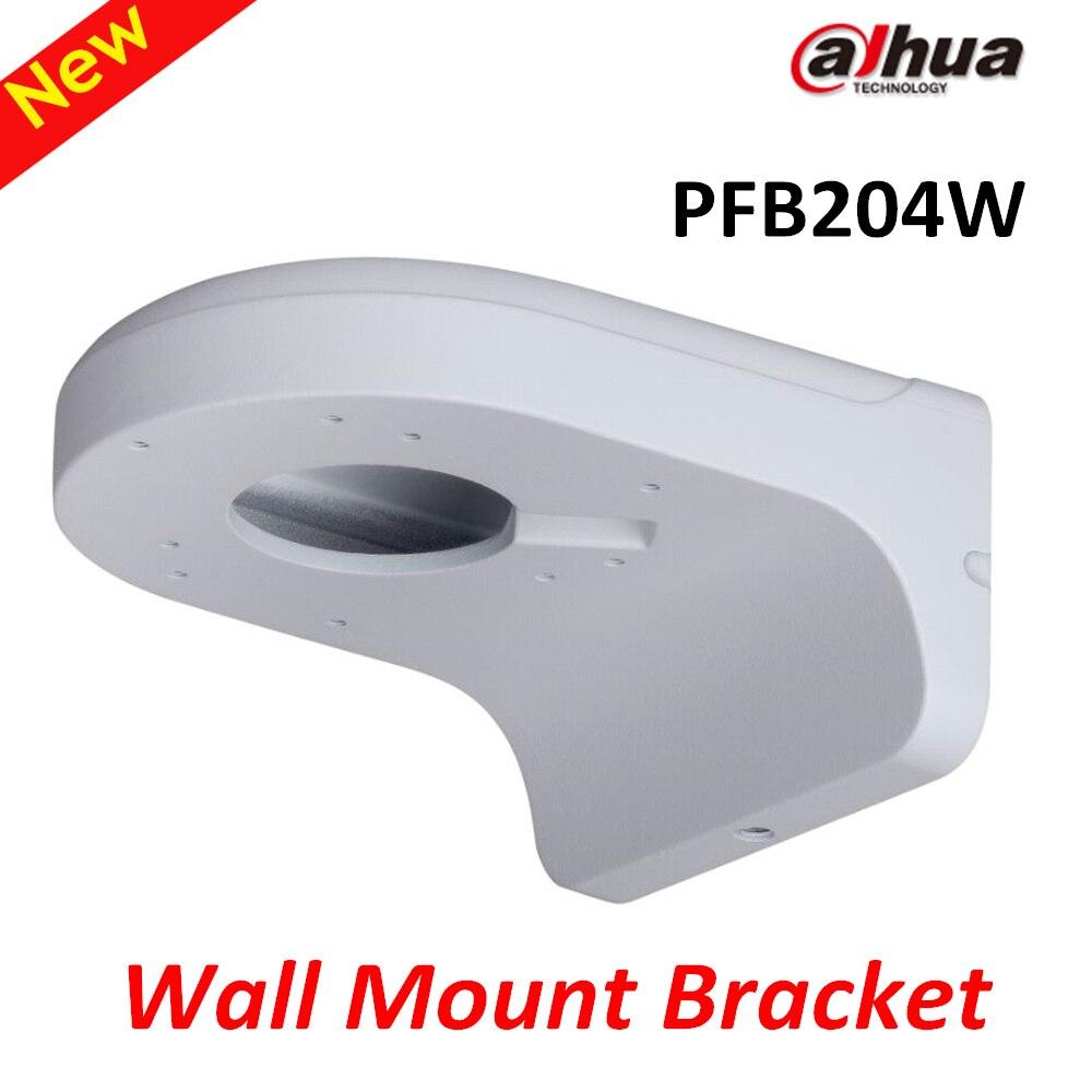bilder für Dahua wandhalterung pfb204w ip-kamera klammern kamerahalterungen dh-pfb204w