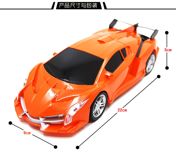 New-arrival-Super-Racing-Car-Rc-Speed-Radio-Remote-Control-Sports-Car-118-Motor-Xmas-Gift-Kid-toy-5