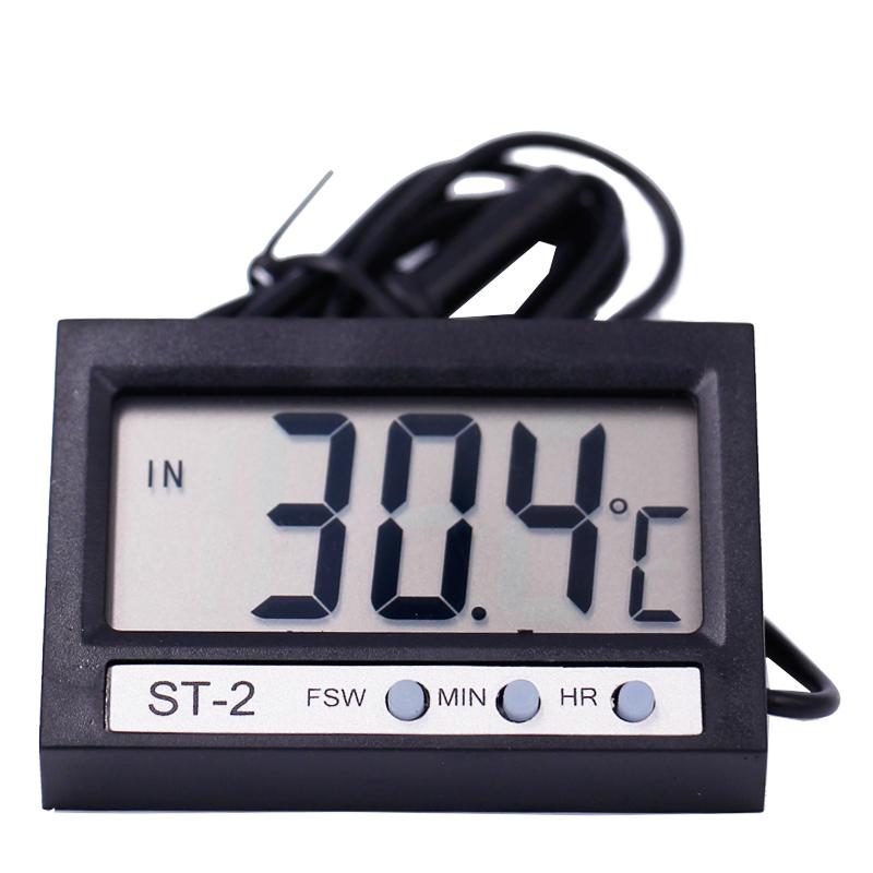 externe horloge achetez des lots à petit prix externe horloge en