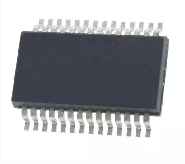 50pcs/lot PIC16F882-I/SO PIC16F882 16F882 SOP28 50pcs lot stm32f103c8t6 stm32f103