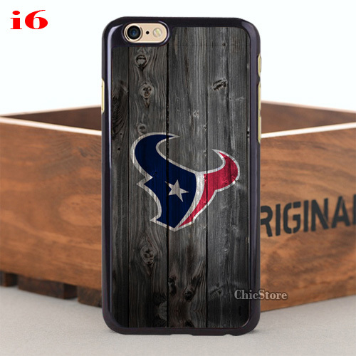 carcasa iphone 6 texans