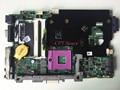 15.6 ''laptop k40id rev 2.0 placa madre el 100% probado para asus k50id k50ie x5di x8ai mainboard
