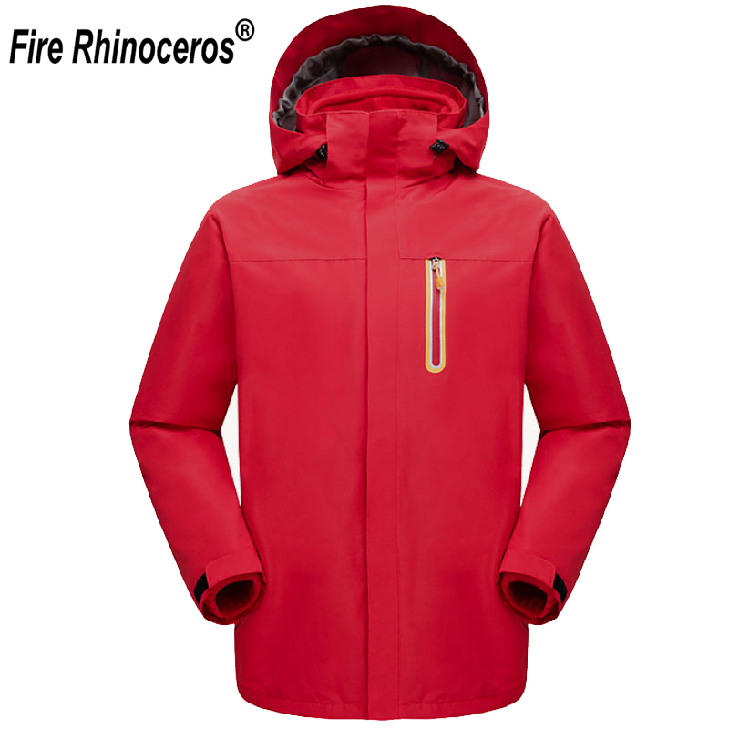 Brand New Mens and Womens solid color Windstopper Waterproof 3in1 Hiking Jackets Softshell Fleece Outdoor Sport WindbreakerBrand New Mens and Womens solid color Windstopper Waterproof 3in1 Hiking Jackets Softshell Fleece Outdoor Sport Windbreaker