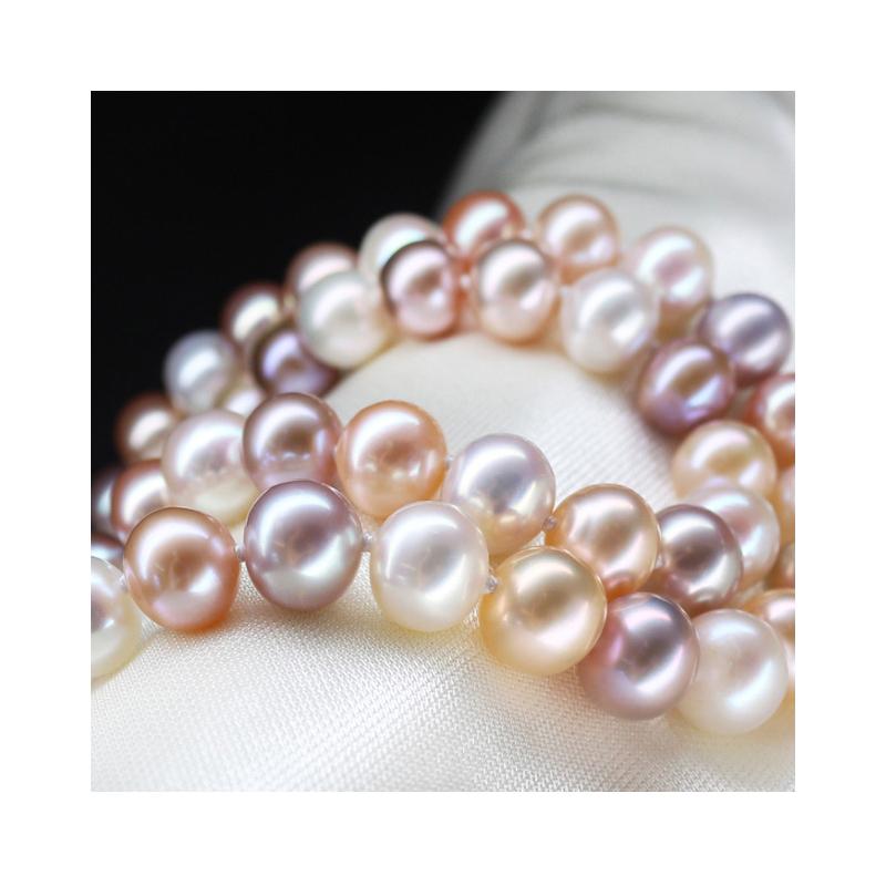 online get cheap jasmin bijoux -aliexpress | alibaba group
