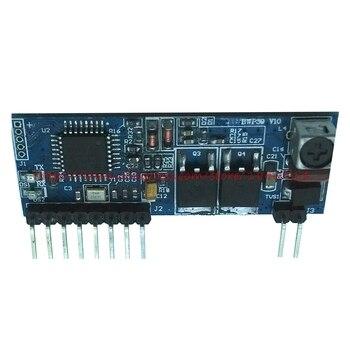 цена на Power line carrier communication module BWP39 power carrier module