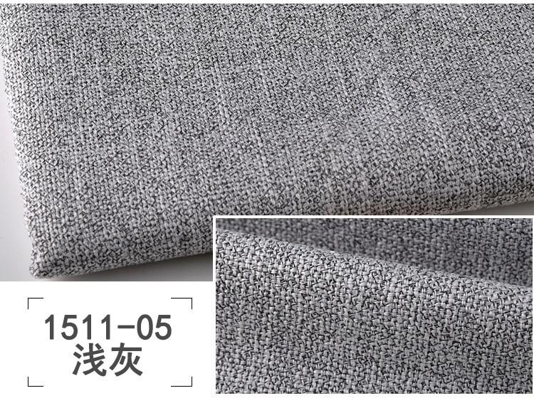 Divano Lino Grezzo : Lino grezzo stile poliestere tessuto artigianale tavolo cuscino del