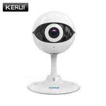 KERUI N61 Wireless Home Security IP Camera Wireless Mini IP Camera Surveillance font b CCTV b