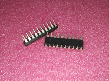 Free Shipping 10pcs/lots PIC16F685-I/P PIC16F685 DIP-20 New original In stock!