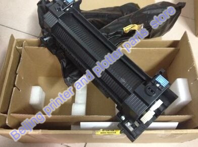 New original RM1-0428-000 Q3655A (110V) RM1-0430-090 Q3656A(220V)  laser jet for HP3500/3700 Fuser Assembly printer part on sale 100% new original laser color jet for hp3550 3700 3500 transfer kit q3658a printer part on sale