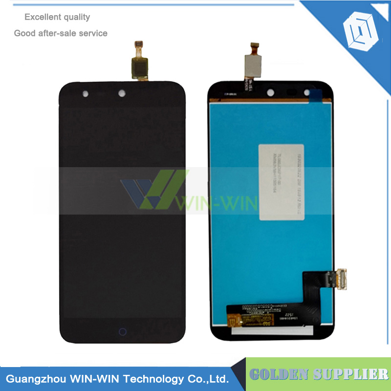 5pcs/lot 5.0 Black LCD DIsplay + Touch Screen Digitizer Assembly For ZTE Blade X5 D3 T630 Free Shipping johnson after three centuries – new light on texts and contexts