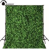 צילום Allenjoy אביב גפן רקע מסך ירוק דשא עלים עץ מקלחת תינוק יילוד תפאורות ויניל שיחת וידאו