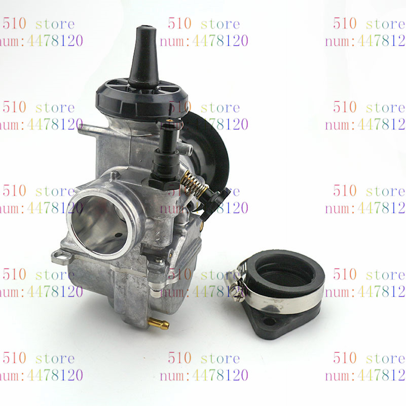 Audacious 2018 Ksr 28 Carburetor Model Ksr28 28mm Carbs Ksr Evolution Kit Evo Carb For Honda Yamaha Ktm Automobiles & Motorcycles Fuel Supply