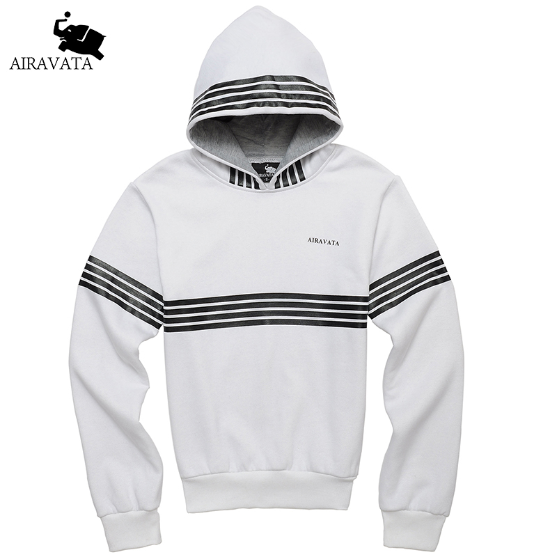 Cool Cheap Hoodies Promotion-Shop for Promotional Cool Cheap ...