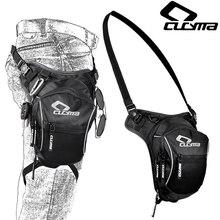 Мотоциклетная мужская сумка для путешествий на бедрах, поясная сумка, чехол для телефона, кошелек, ремень, мужская сумка на плечо, поясная сумка, оксфордская сумка для ног, рюкзак