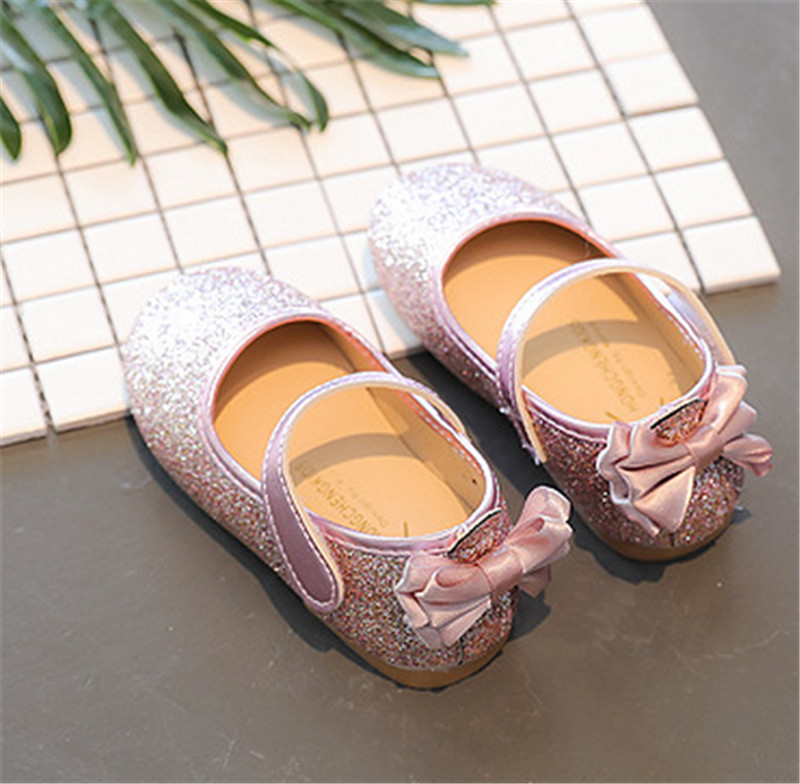 baby shoes girls (10)