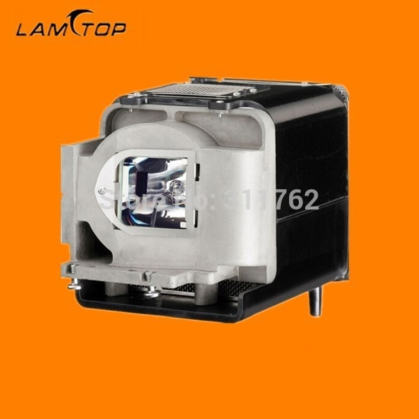 Original projector bulb with housing/cage VLT-XD560LP  fit for GW-365ST  GW-370ST  GW-385ST GX-660 free shipping bl fp230d original projector bulb with cage fit for hd200x hd2200 eh1020 hd20lv