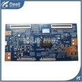 100% Новый оригинал для PH-120PSQBC4LV1.0 T-CON логическая доска в продаже