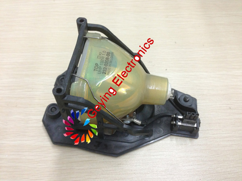 FREE SHIPPING genuine Projector Lamp SP-LAMP-005 for  C40 / LP240 / Proxima DP2000S / Ask Proxima C40