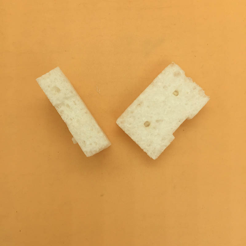 jv33 sponge4