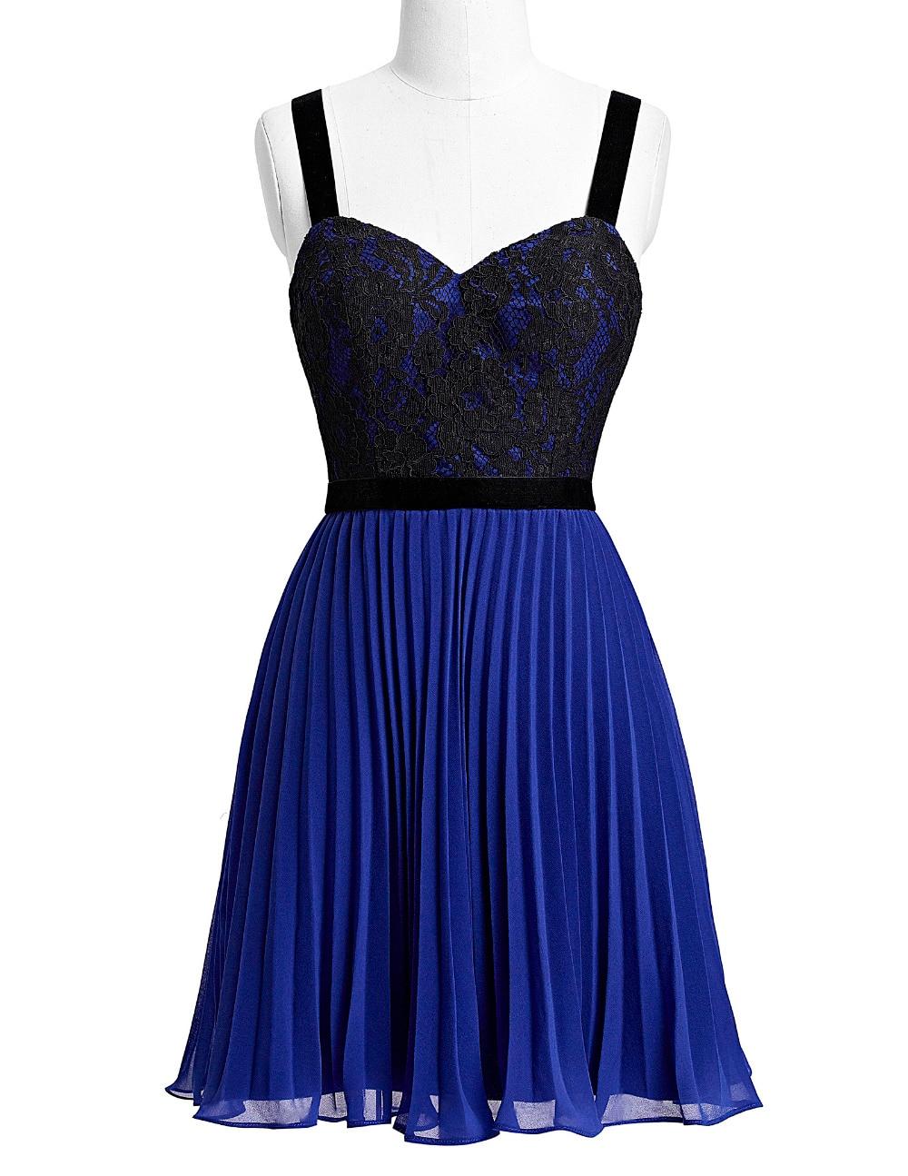 Online Get Cheap Junior Prom Dresses -Aliexpress.com ...