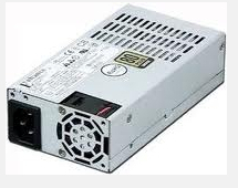 ENP- 7025B FLEX mini 1U power supply original new enp 7025b flex mini 1u power supply