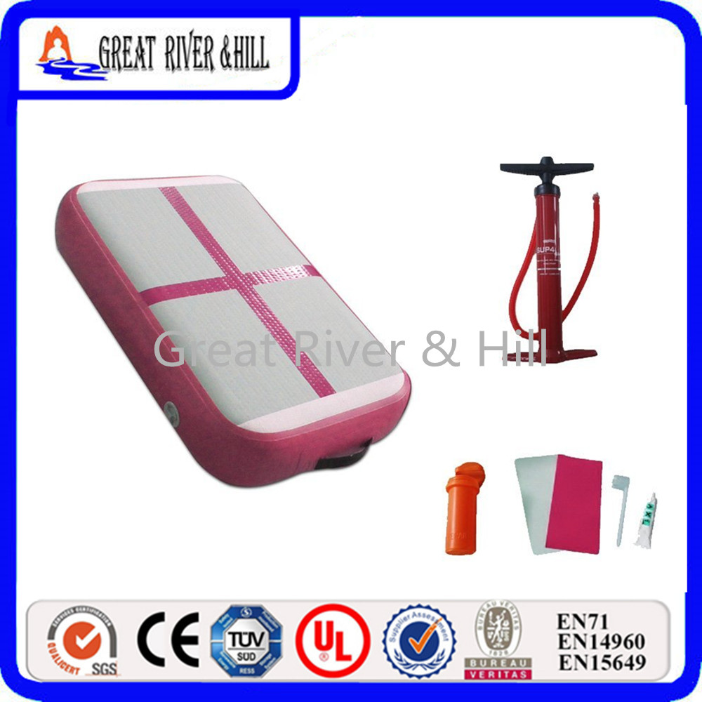 inflatable jumping mat,inflatable tumble mat,inflatable bouncing mat,inflatable air mat 1m x0.6m genuine motorola defy 3 7 capacitive android 2 2 3g wcdma smartphone w wifi a gps black