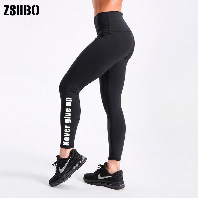 Audacious Rave Work Out Clothing Women Leggings Gothic Insert Mesh Design Trousers Pants Black Capris Sportswear Fitness Legency Gayshark Demand Exceeding Supply