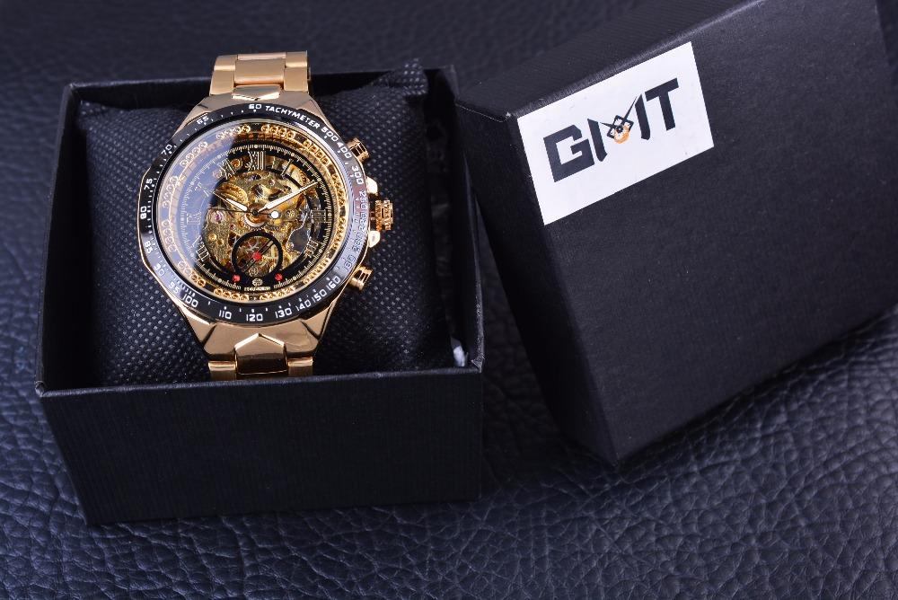 Forsining-2017-Luxury-Rose-Golden-Series-Moon-Phase-Calendar-Design-Clock-Men-Automatic-Watch-Top-Brand.jpg_200x200
