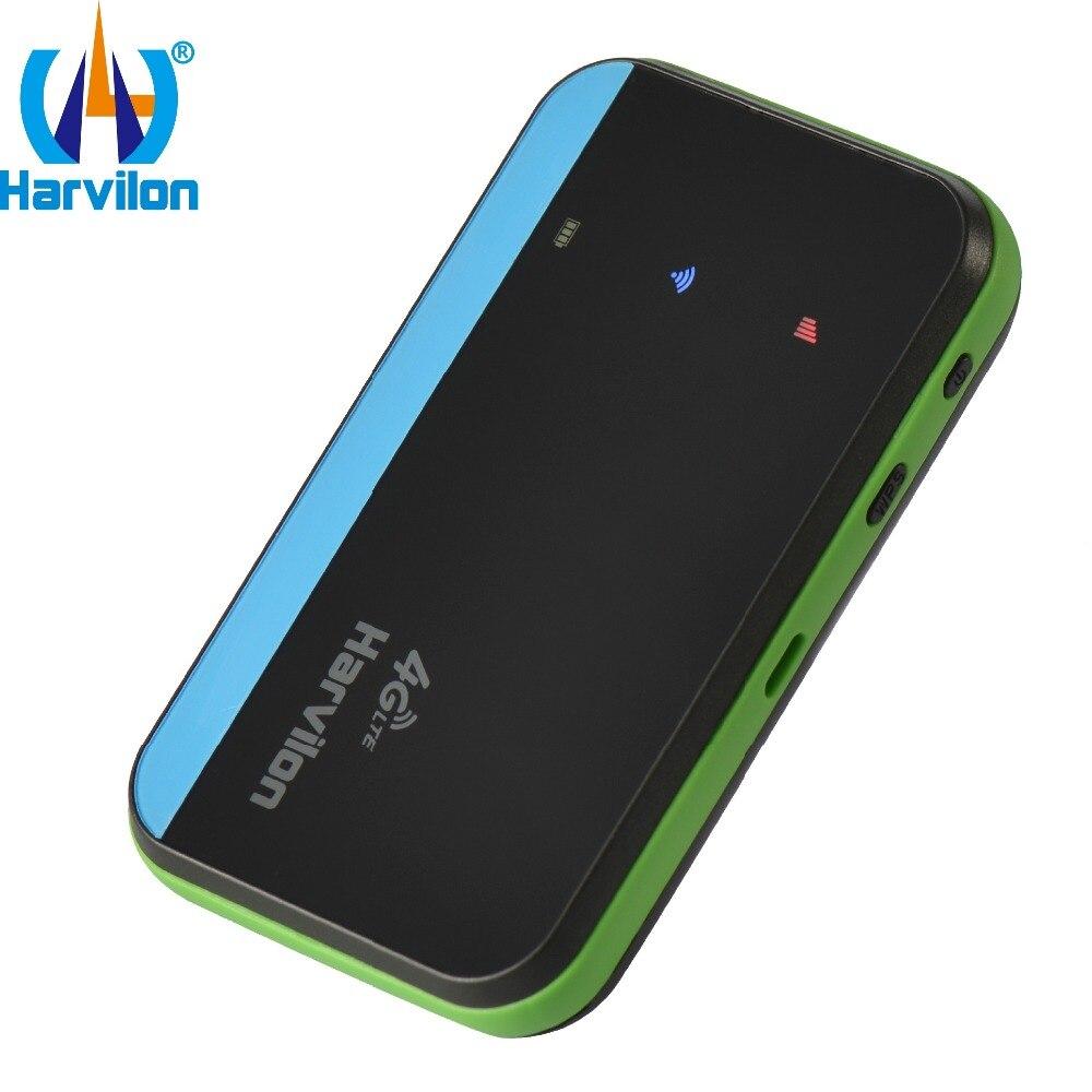 100% QualitäT Firewall & Sim-karte 4g Lte Modem Wifi Router 192.168.0.1 Wifi Wireless Router Mit Hoher Geschwindigkeit 150 Mbps