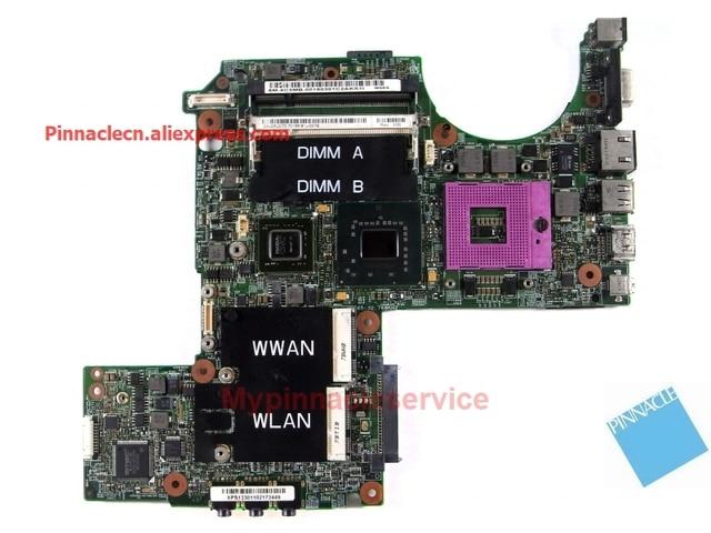 Acer Aspire 5520G
