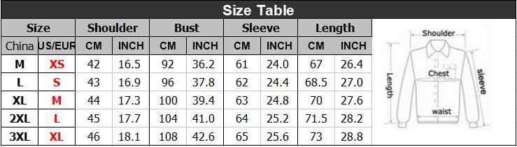 高品質韓国シャツ男性ファッション 2018 春の新作長袖迷彩プリントメンズカジュアルシャツスリムフィットパーティードレスシャツ