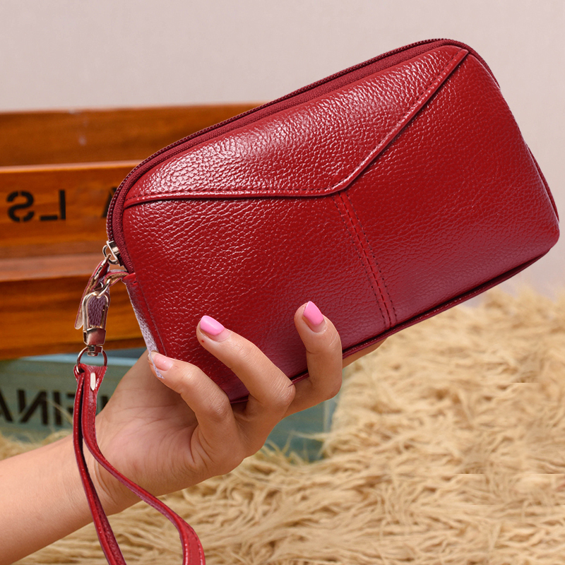 Fashion Women Clutch Bags Handbags And Purses Black Small Womens Bag Ladies Hand Bag Bolsa Patchwork Luxury Evening Bags 2017