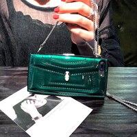 Luxury Messenger Bag Shoulder Bag Phone Cover For Iphone 8 Plus Case Girl Women Case For