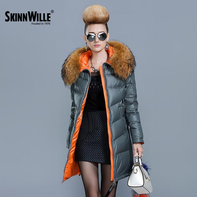 skinnwille 2016 ultra light women down jacket women down winter down jacket women short women hooded warm coat winter coat