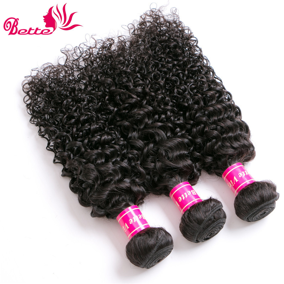 Brazilian Short Curly Weave 7a Unprocessed Brazilian Curly Hair Human Hair Bundles Brazilian Kinky Curly Virgin Hair Jerry Curl (13)
