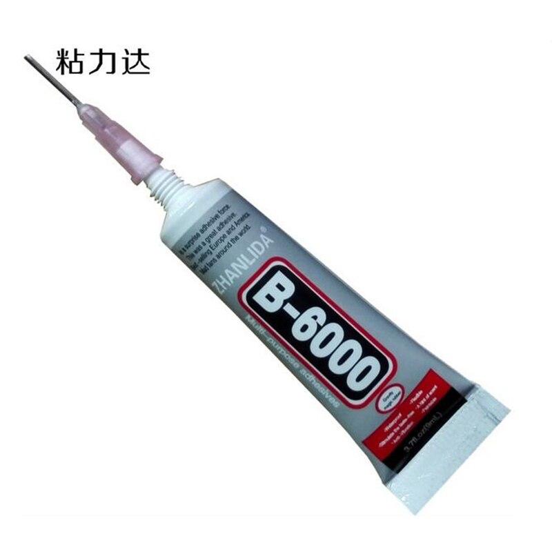 клей E6000 инструкция - фото 6