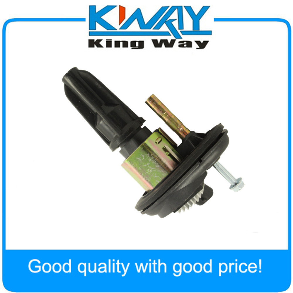 NEW IGNITION COIL FOR CHEVROLET UF303 12568062/ 8125680620