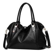 Frauen Taschen Handtaschen Frauen Berühmte Marken Frauen Tasche Damen Schultertasche Leder Hobos Bolsas De Luxo Mulheres Sacos De Designer