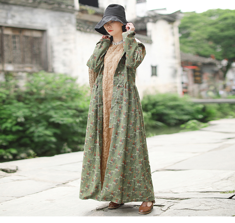 long trench coat (3)