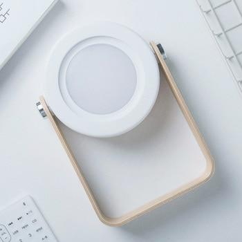 wireless USB reading lamp