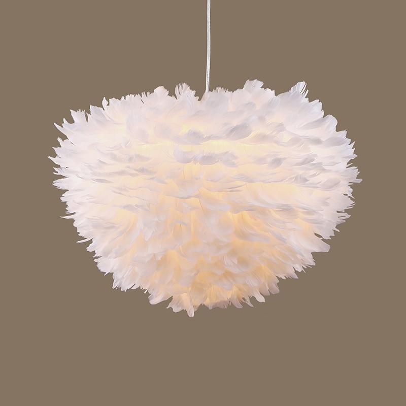 Aliexpress.com : Buy New Nordic Creative Lantern Bird's ...