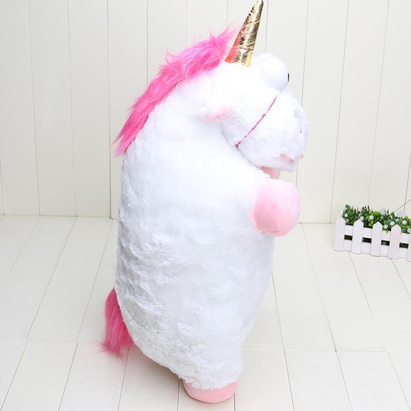 44cm-56cm-Cute-Unicorn-Licorne-unicornio-Plush-Toy-Soft-Stuffed-Animal-PlushToys-Dolls-Large-Size-Kids-Baby-Toys-Birthday-Gift-5