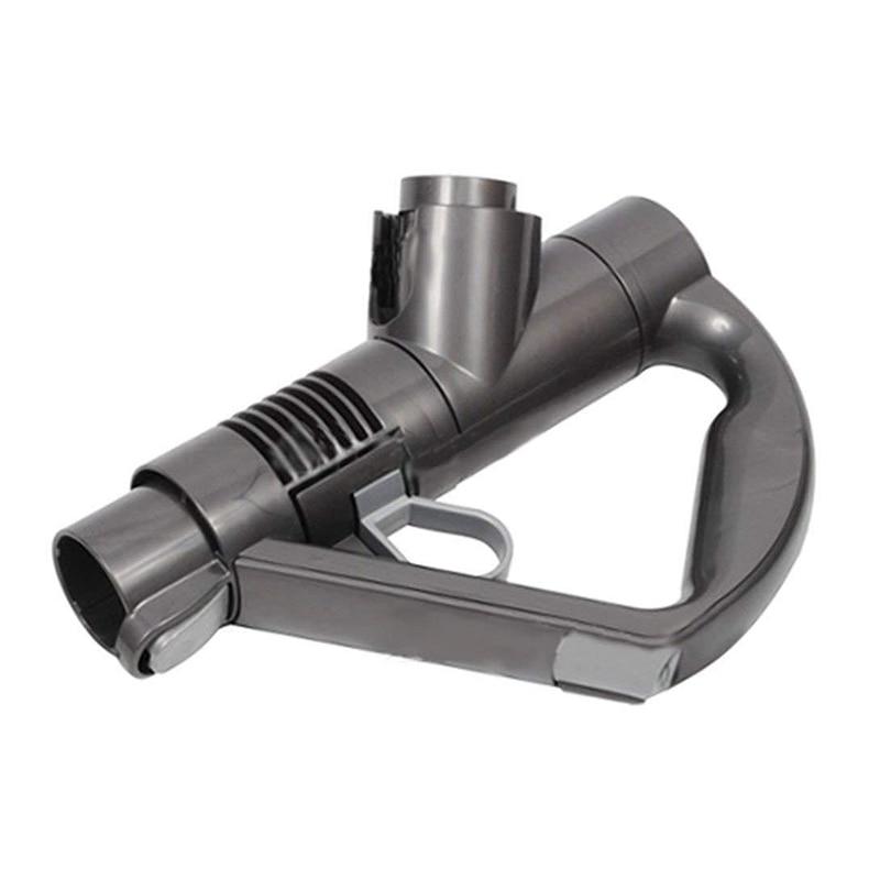 Dyson dc23 ручка дайсон dc33c пылесос цены
