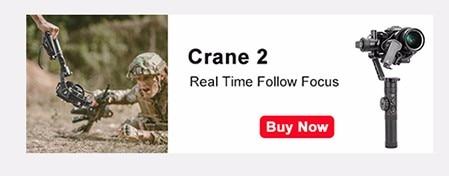Crane 2 xianguan-14