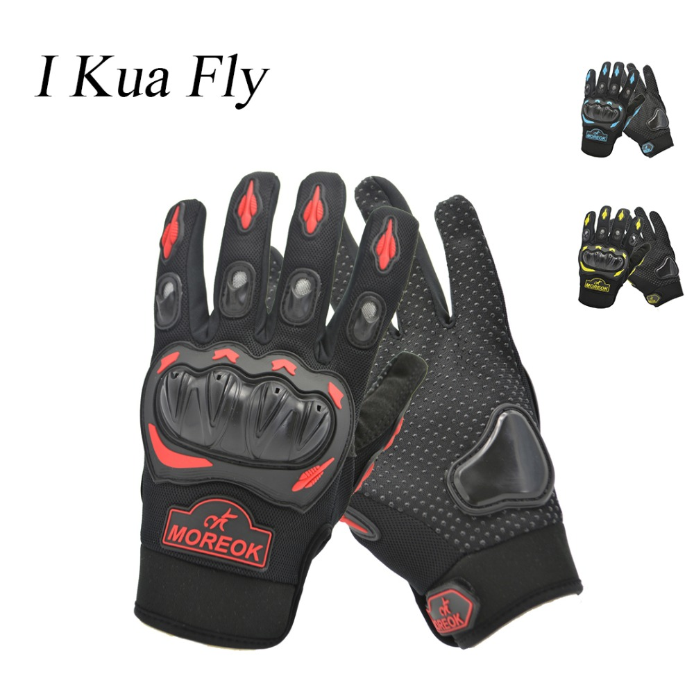 New Winter Cycling <font><b>Gloves</b></font> Breathable Long <font><b>Gloves</b></font> Bike Bicycle Full Finger Ciclismo Luvas <font><b>Gloves</b></font> <font><b>Smartphone</b></font> Sport <font><b>Gloves</b></font> Men 4