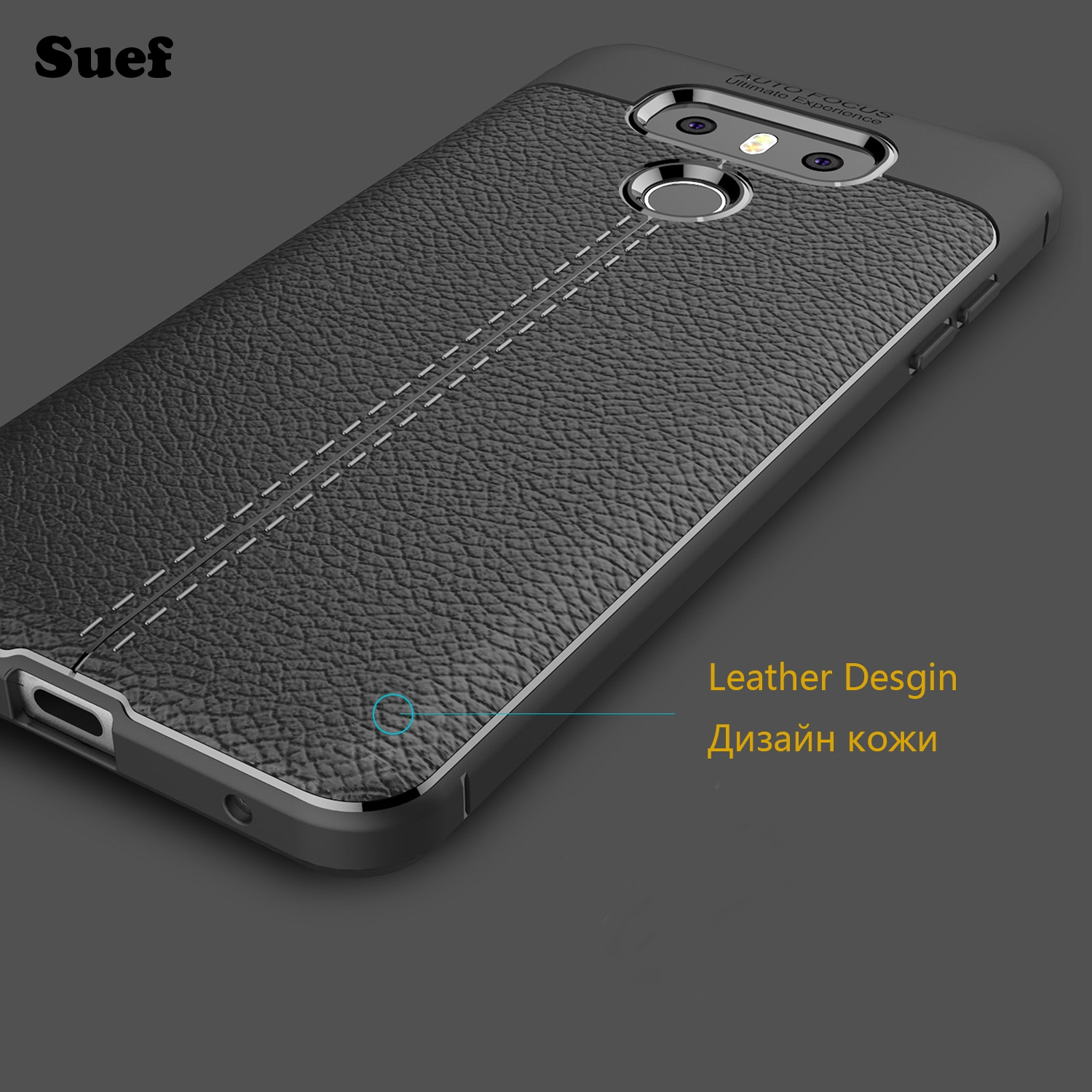 detailed look 4343f 8397b Coque LG G6 Case Cover LG G6 plus Case Silicone LG G6+ H870 H870DS ...