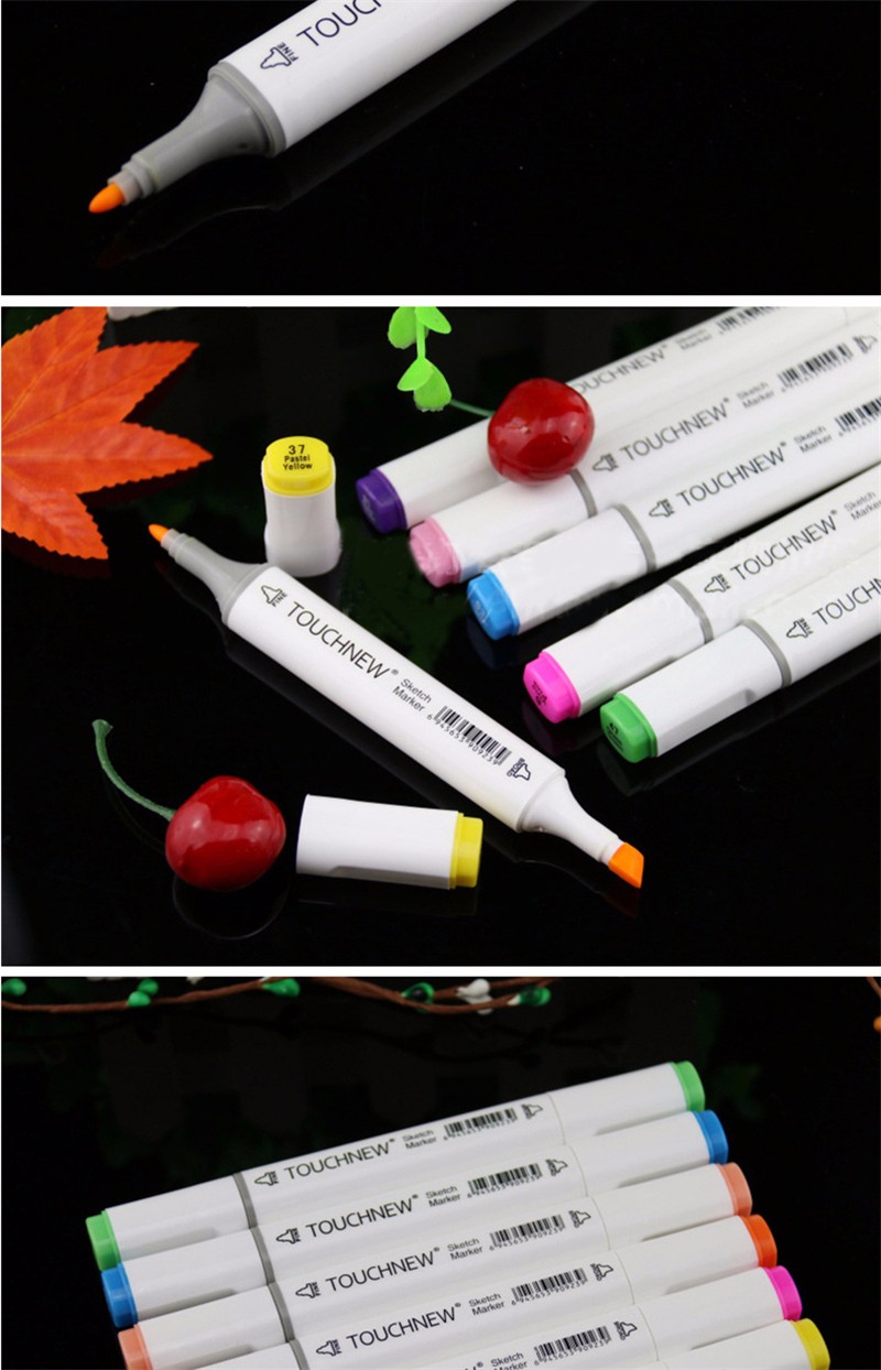 High Quality art marker set