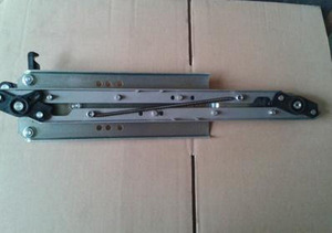 Image 1 - Fermator lift strengthen door knife